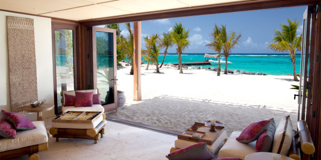 Richard-Branson-Island-Necker-Island-British-Virgin-Islands-Caribbean-Prestigious-Venues
