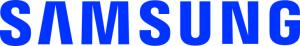 Samsung_Logo_Lettermark_CMYK