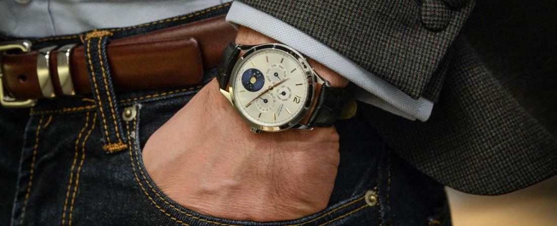 hodinky uvodni