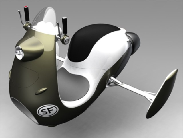 jet-scooter1