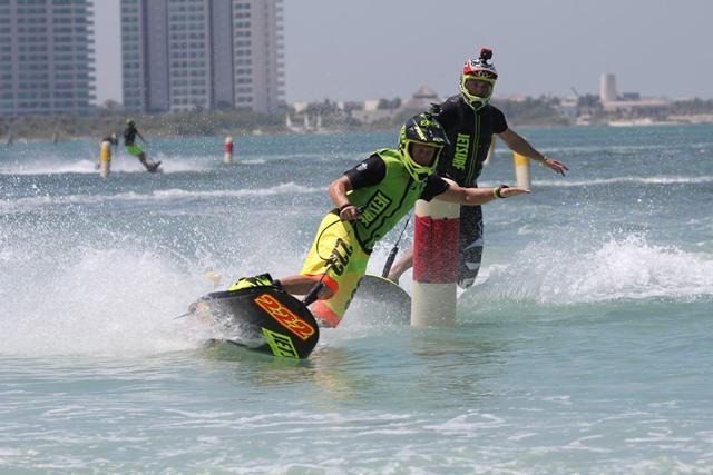 jetsurf1