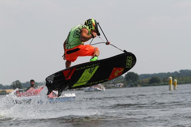 jetsurf2