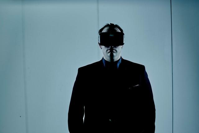 virtualni-realita