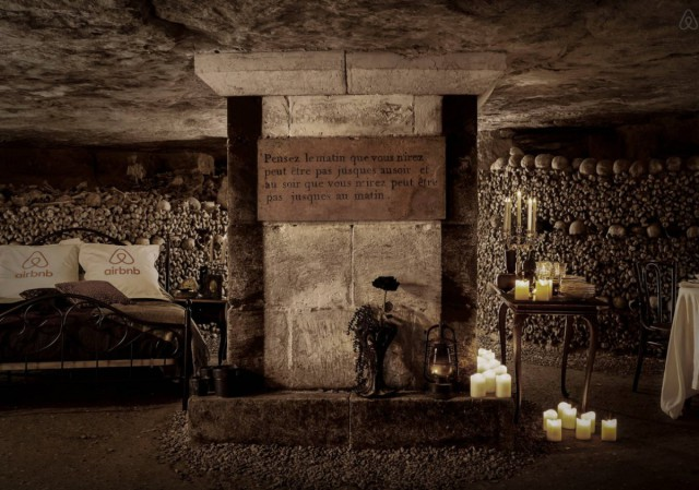 Airbnb-Catacombs-Paris-Halloween-2015-1200x842