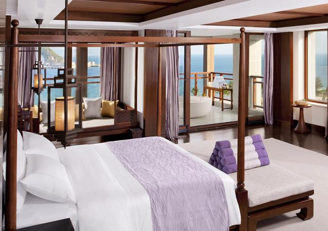 Anantara-Sanya-Resort