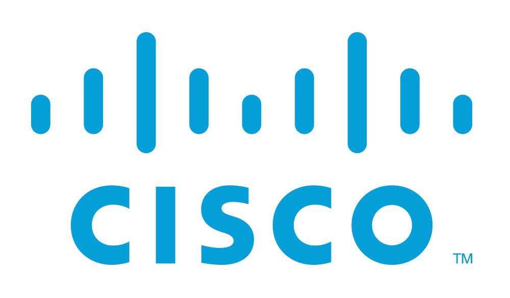 Cisco_Blue_on_white