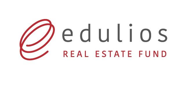 Edulios_logo