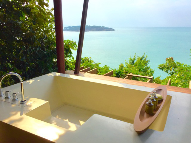 Six-Senses-Samui