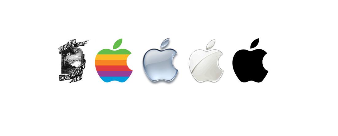apple uvod