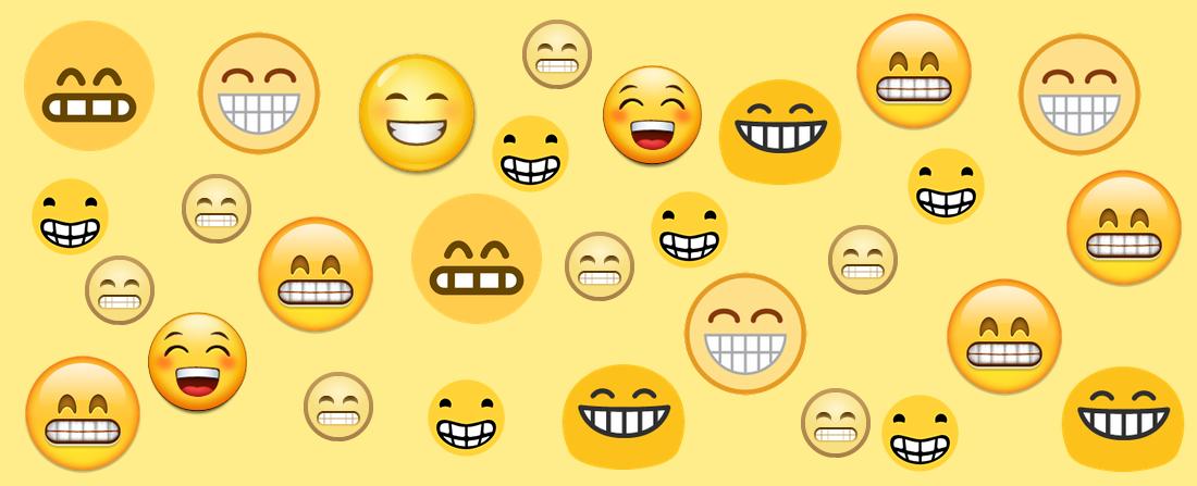 emojiuvod