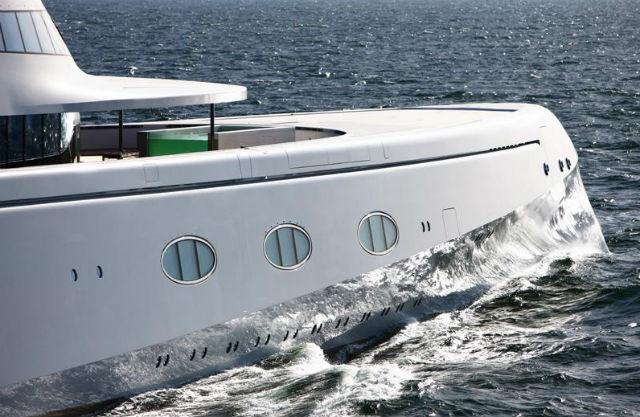 jachta1