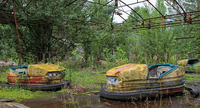 pripyat-1060276_1280