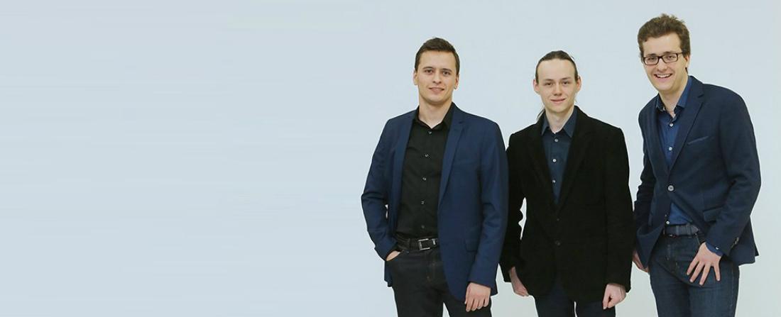 Mezentsev-Svoboda-Zbytek