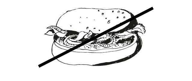 burger_preskrtly