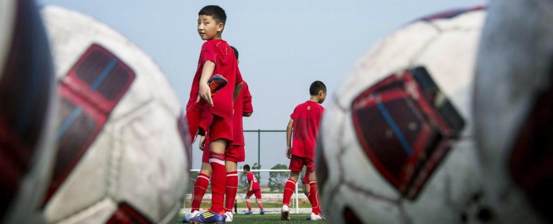cinafotbal