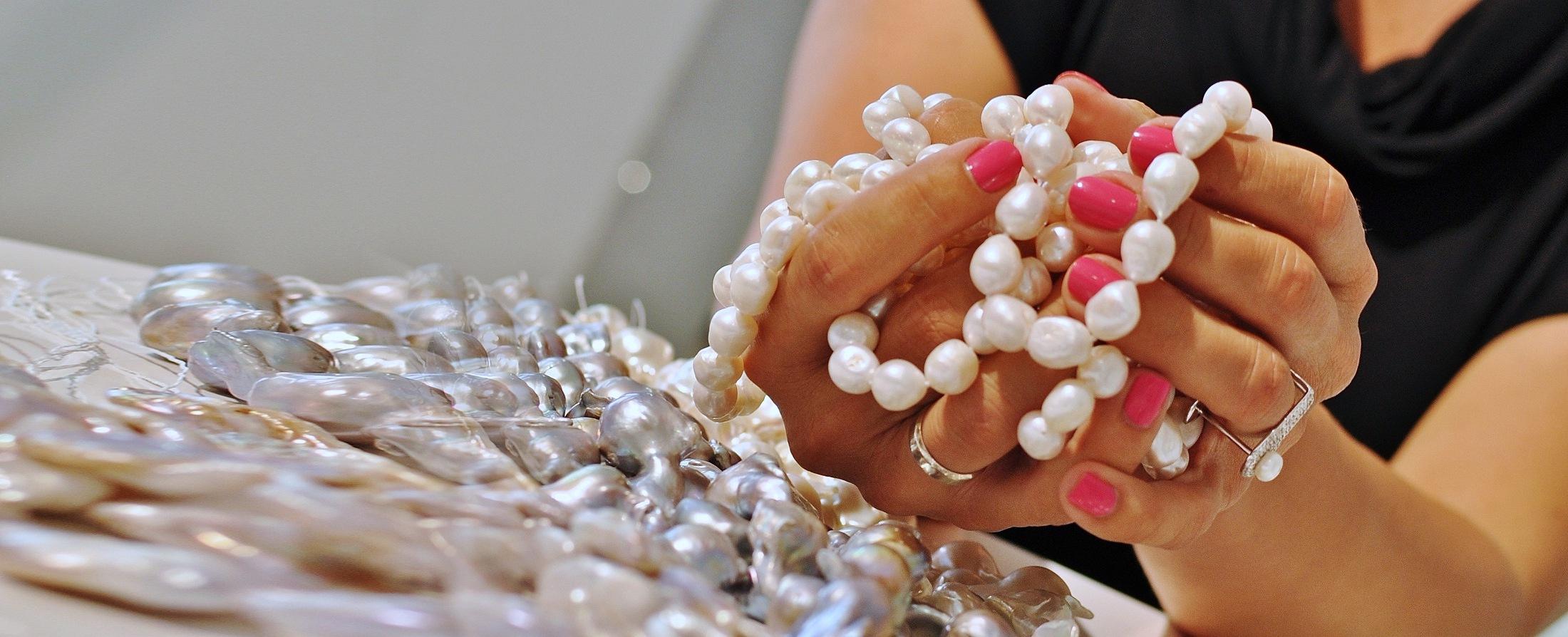 uvodni_jewelry1
