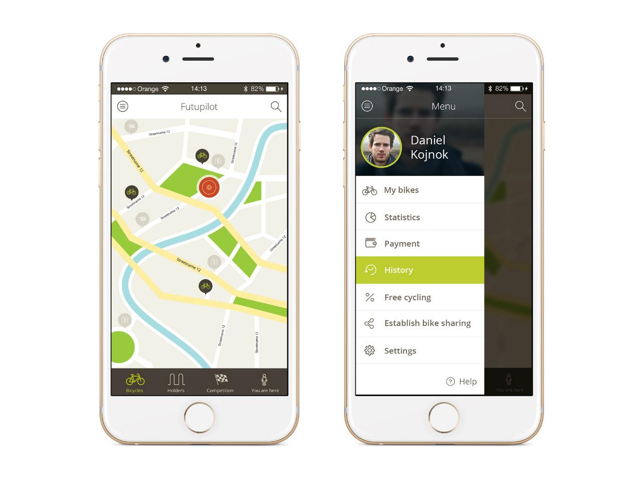 FUTUPILOT-screeny-app1