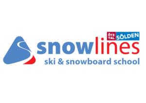 snowlines-solden