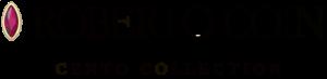 centro-collection-by-roberto-coin-vector-1174