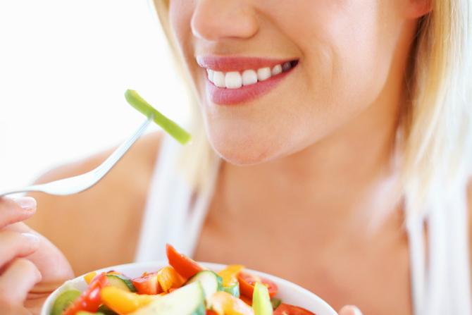eat-healthy12