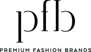 pfb_logo_final_type