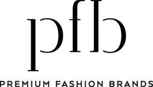 pfb_logo_final_type