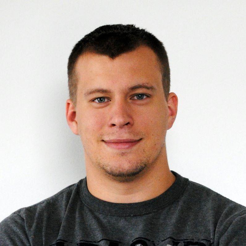 Adam Skotnický
