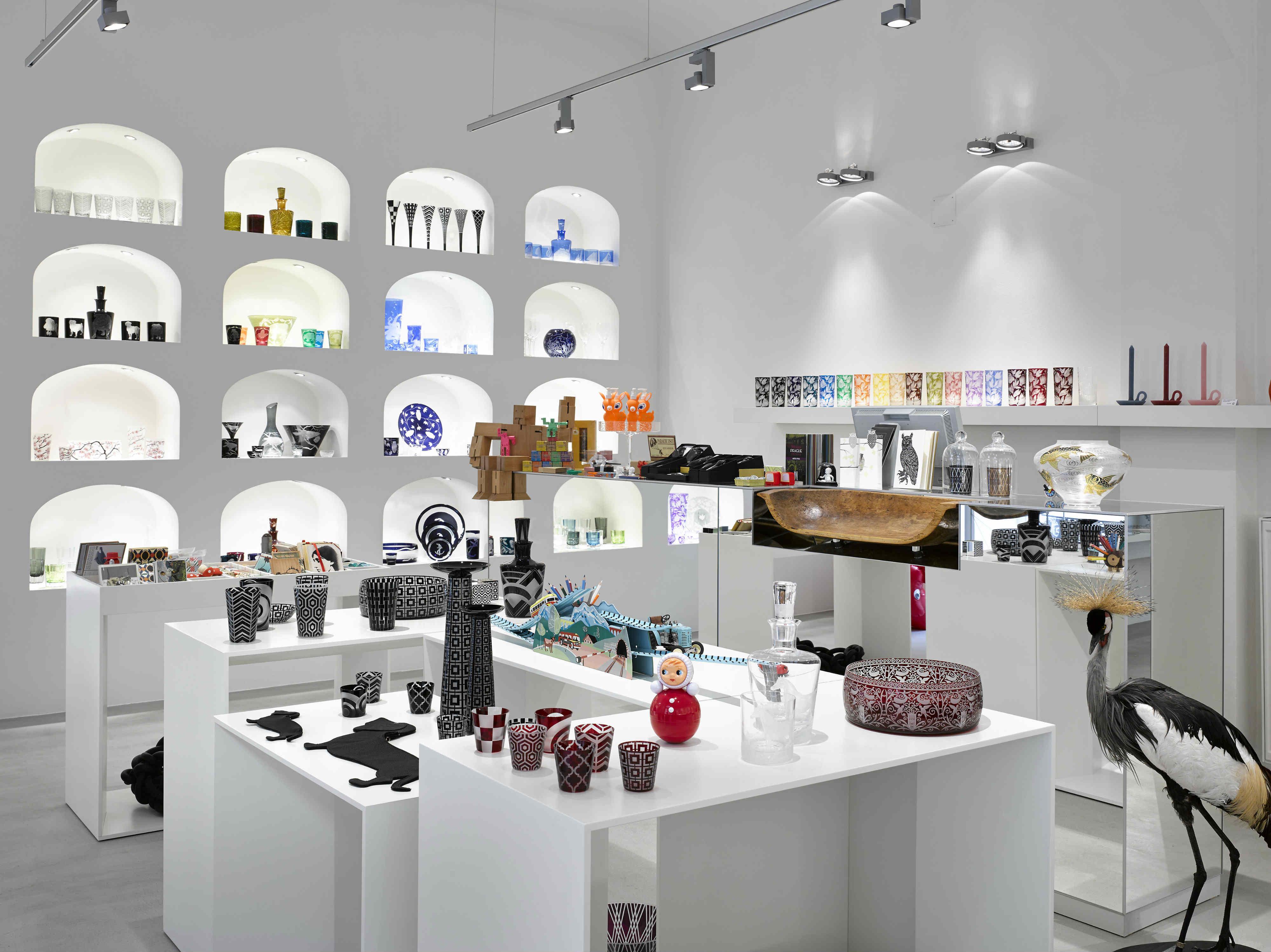 artel-concept-store-21
