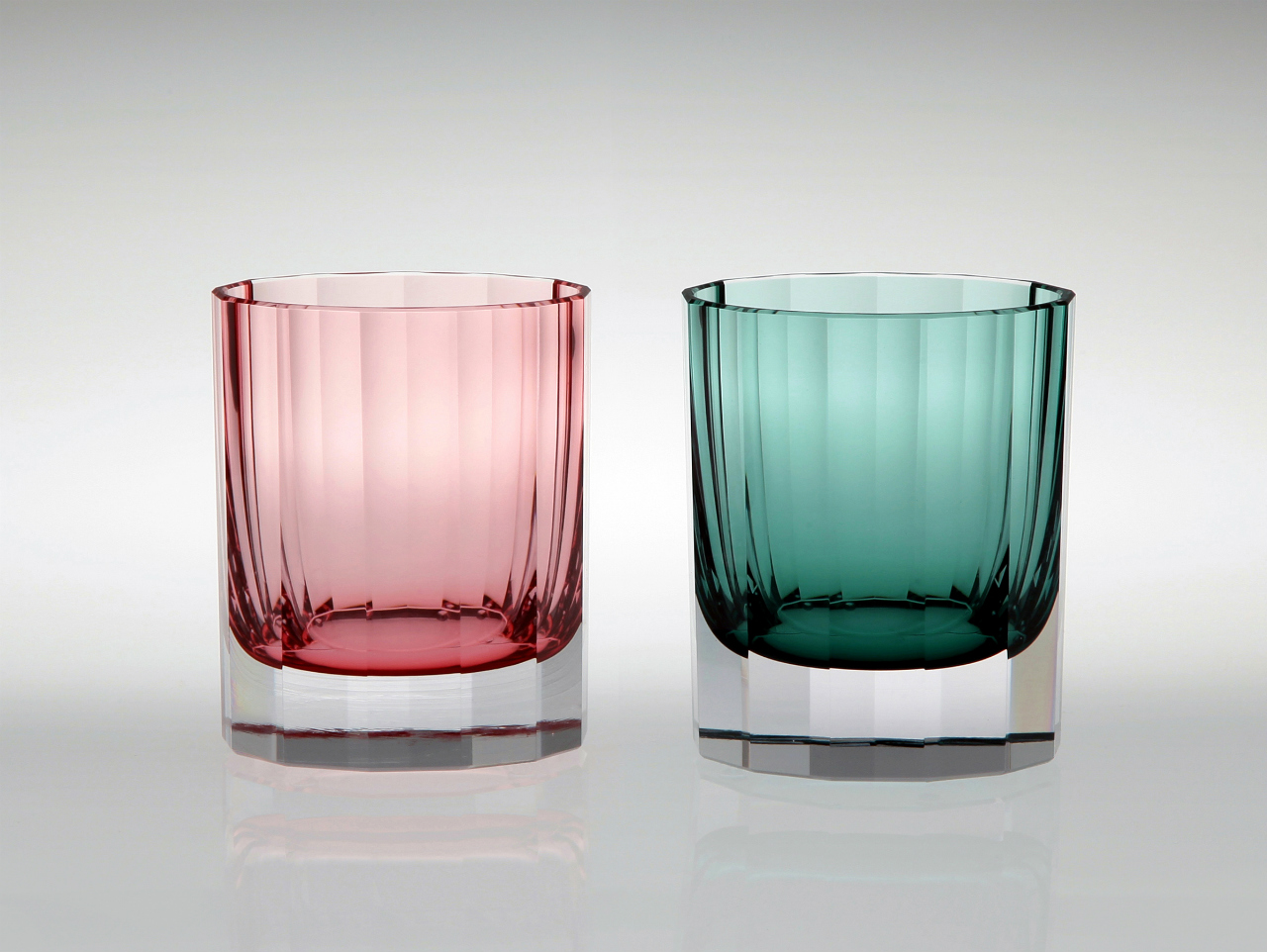 faceted-double-old-fashioned-in-rose-and-teal1