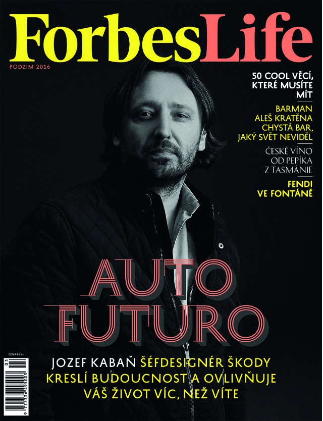 forbes-life
