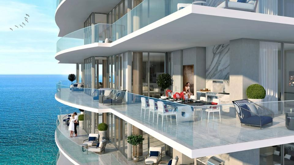 the-estates-at-acqualina1-1200x675-1200x675
