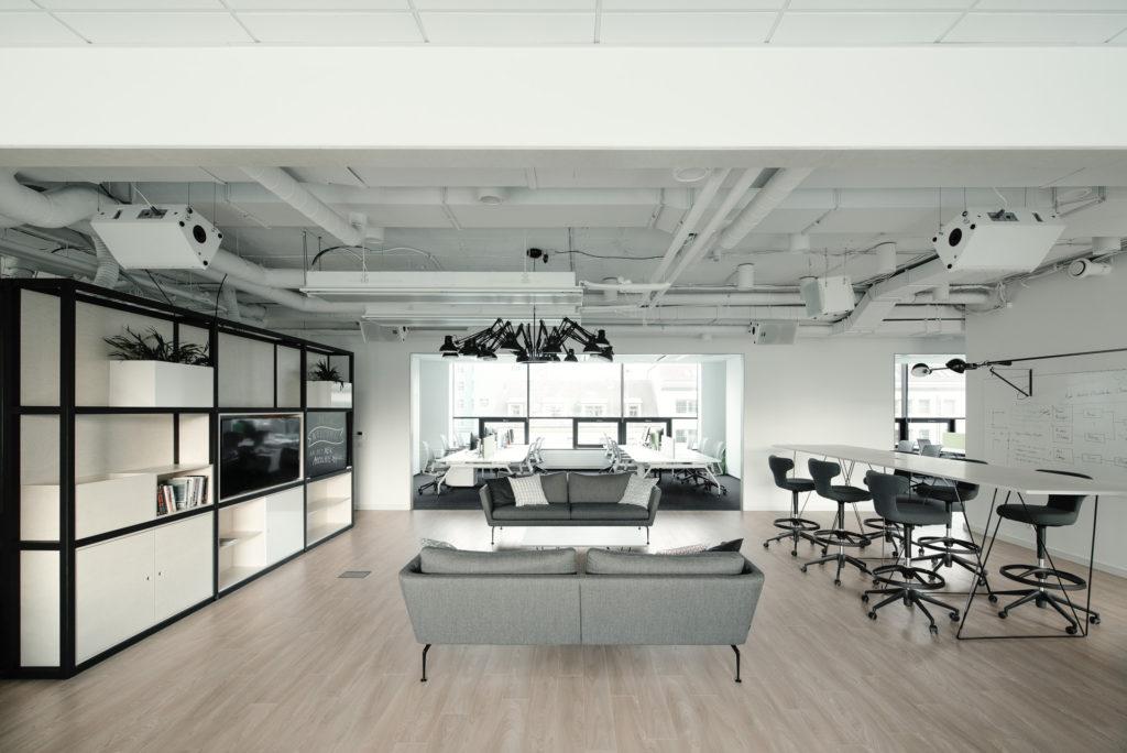 accolade-prague-office-8