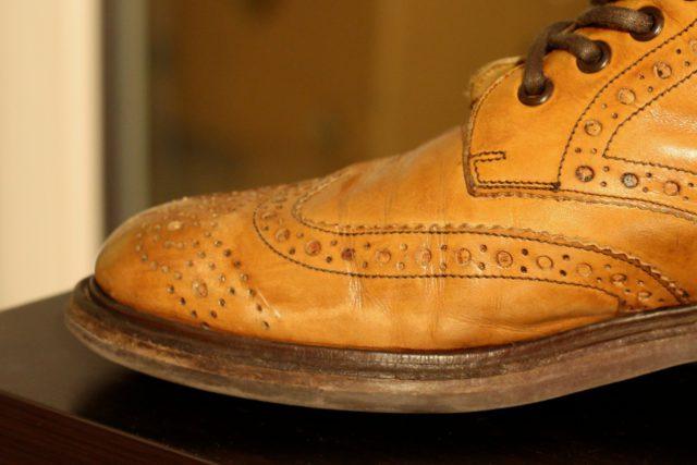 bota-kozena