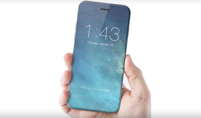 07_iphonekoncept