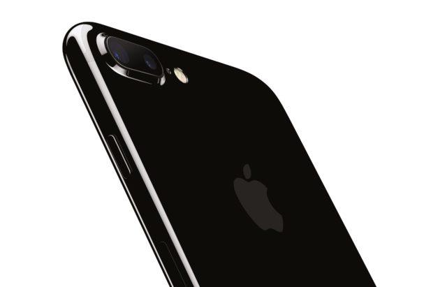 08_iphone7plus
