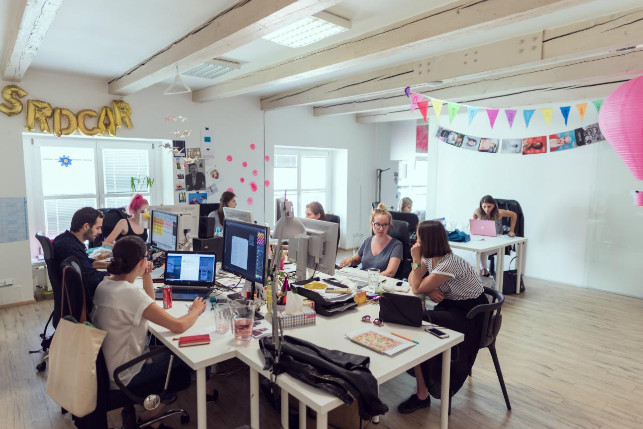 3_zoot-office