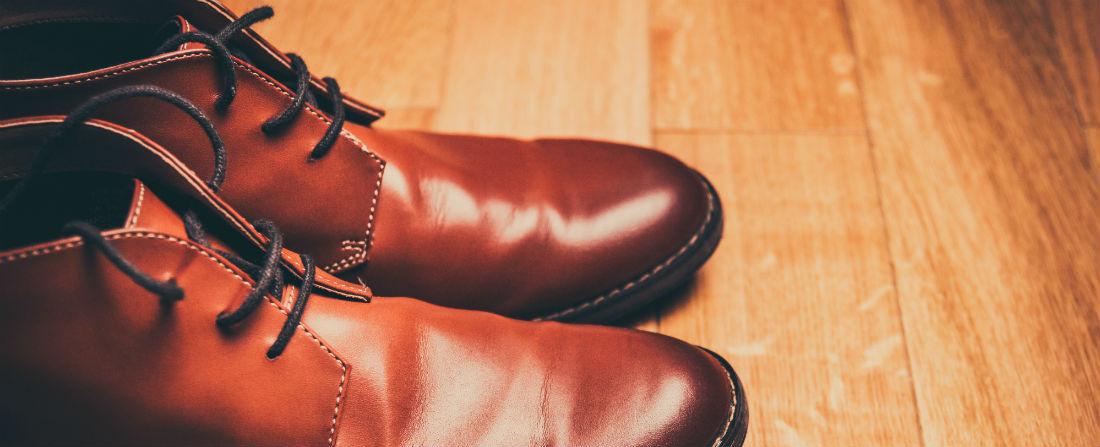 boty-uvod