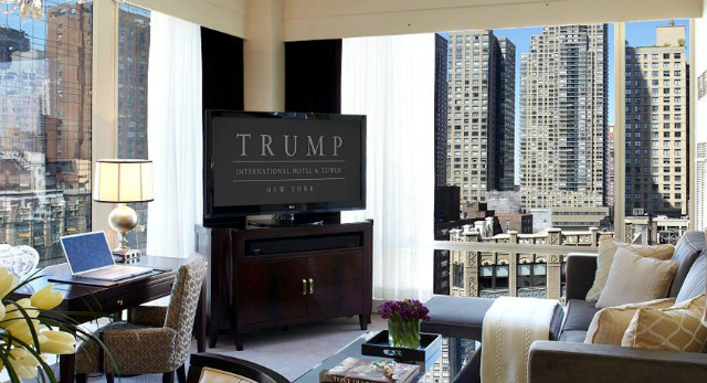 trump-hotel-new-york