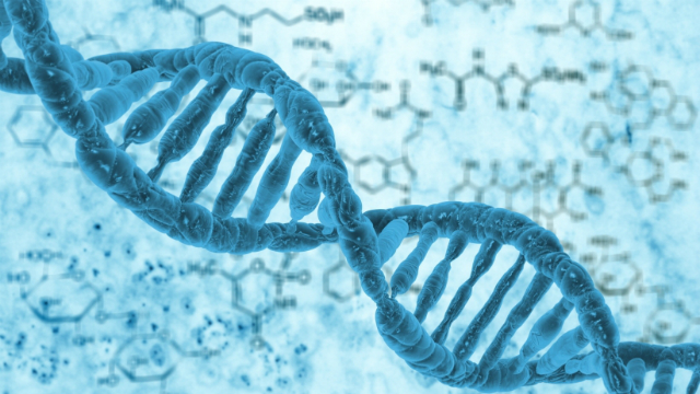 20150825183914-dna-science-double-helix-1