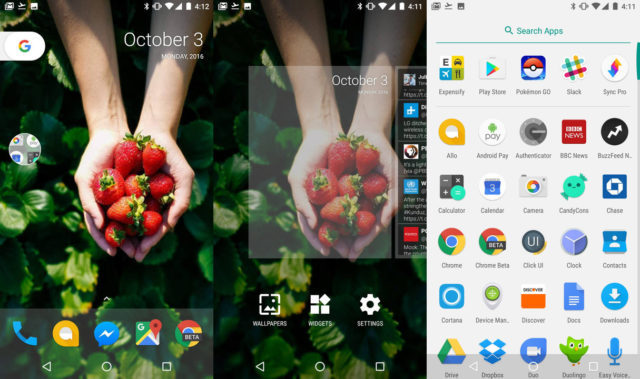 android7_1