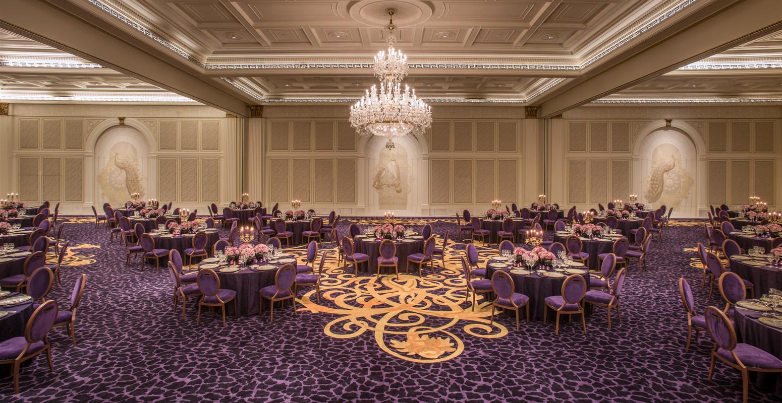 new_meetings-__thumbs_1550_800_crop-ballroom