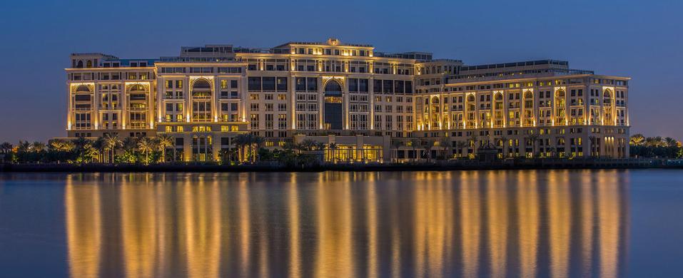 palazzo-versace-opens-in-dubai-00uvod
