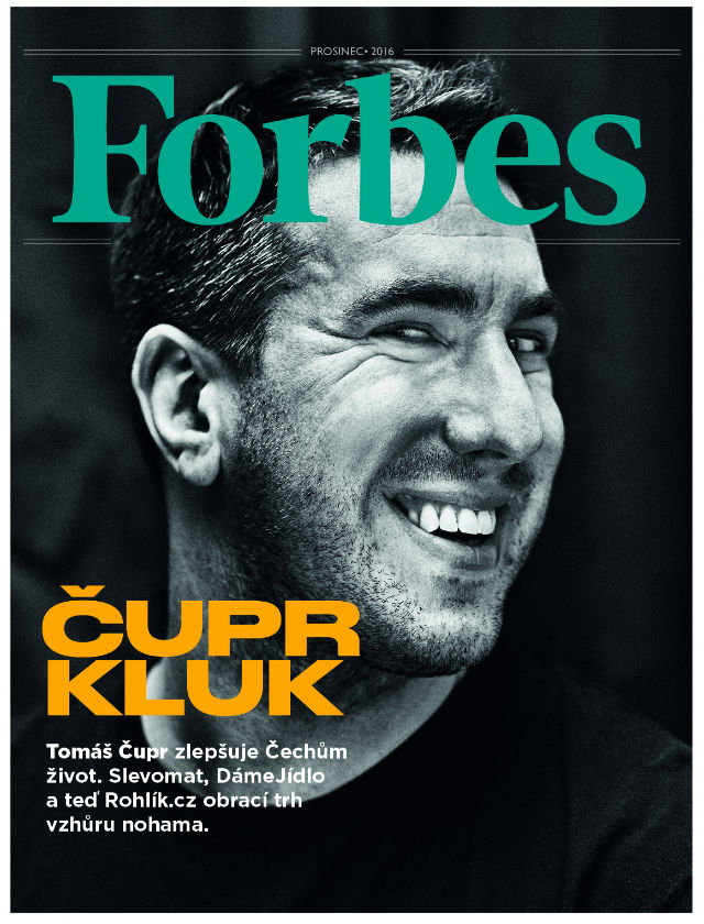 cupr_cover_nahled