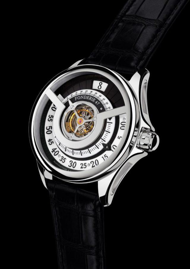 fonderie-hodinky