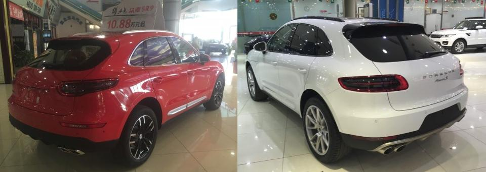 forbes-macan-5-1200x428
