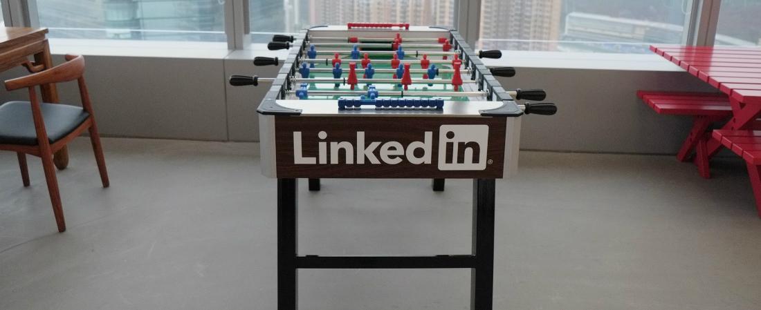 linkedin_fotbalek2