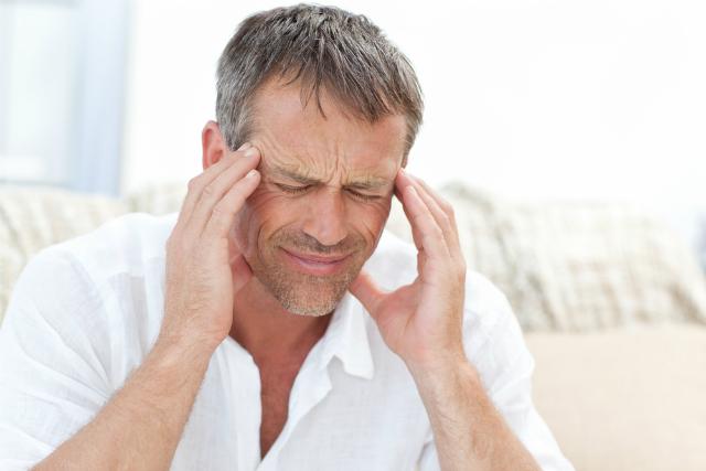 man-headache1
