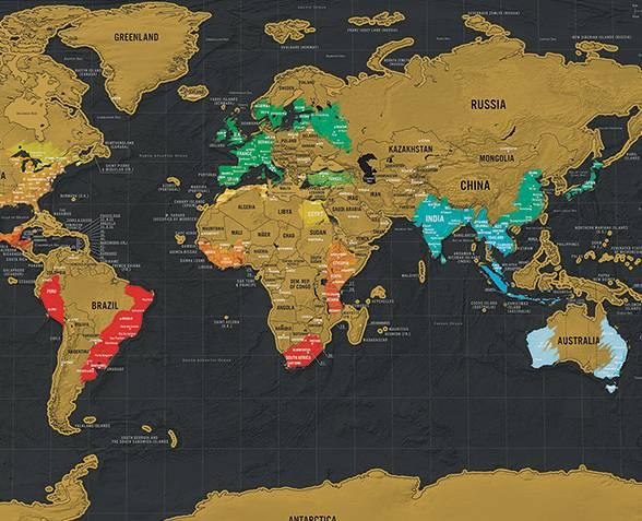 stiraci-mapa