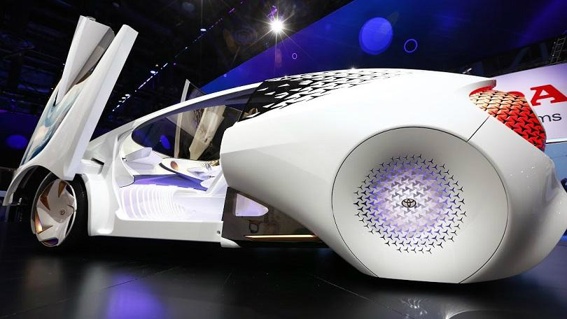 529274-cool-cars-at-ces1