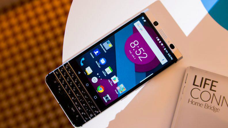 blackberry-mercury-hands-on-14-792x4461